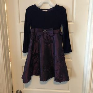 4 Girls dresses - various styles and Brands